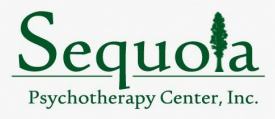 Sequoia Psychotherapy Center